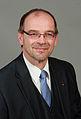 Rainer Schmeltzer SPD 2 LT-NRW-by-Leila-Paul.jpg