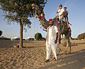 Rajasthan (6363972119).jpg