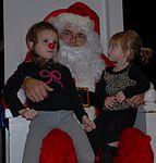 Rakkasan Christmas 121210-A-TT250-511.jpg