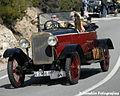 Rally BCN - Sitges (6826471436).jpg