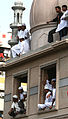 Rally watchers - Flickr - Al Jazeera English.jpg
