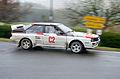 Rallye Köln Ahrweiler Vorausfahrzeug 5.jpg