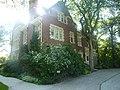 Ralph Connor House 4.JPG