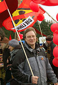 Ralph Lenkert - Demonstration am 26.11.11.jpg