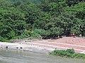 Ram Jhula bridge, Rishikesh and nearby views - during LGFC - VOF 2019 (41).jpg