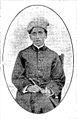 Ramavarma Appan Thampuran From Mangalamala 1913.jpg