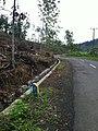 Rambay, Tegal Buleud, Sukabumi, West Java, Indonesia - panoramio (2).jpg