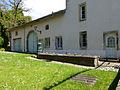 Rambervillers-Château des Capucins (3).jpg