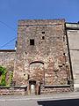 Rambervillers-Tour de l'ancienne porterie du château (1).jpg
