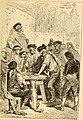 Rambles in sunny Spain (1889) (14799686103).jpg