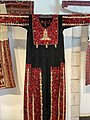 Ramla Dress (Palestinian Thobe).jpg