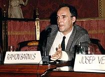 Ramon Barnils 1988 (cropped).jpg
