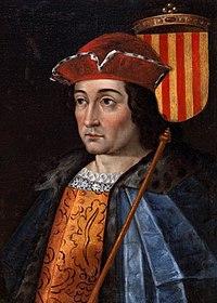 Ramon Berenguer IV.jpg