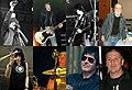 Ramones Clockwise.jpg