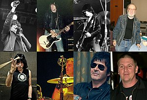 300px-Ramones_Clockwise.jpg
