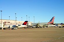 flights from cheap colorado springs peterson field airport