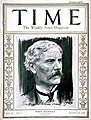 Ramsay MacDonald-TIME-1924.jpg