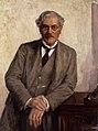 Ramsay MacDonald (38575922191).jpg
