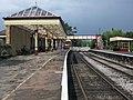 Ramsbottom Railway Station - geograph.org.uk - 869502.jpg