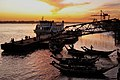Rangún, Botahtaung 11.jpg