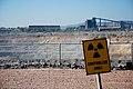 Ranger Uranium Mine.jpg