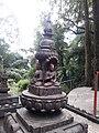 Ranibari temple samakhusi 20180824 125318.jpg