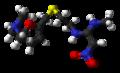 Ranitidine-B-3D-balls.png
