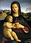 Raphael Madonna and Child with Book.jpg