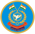 Rapid Action Force logo.png