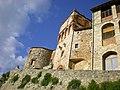 Rapolano Terme (Siena) Porta dei Tintori - panoramio.jpg