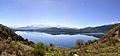 Rara Lake Mugu.jpg