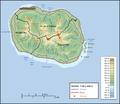 Rarotonga english version.png