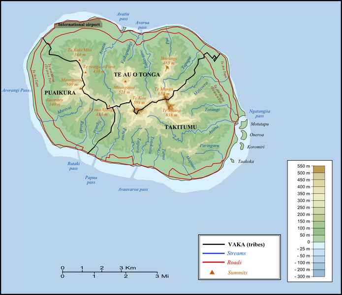 File:Rarotonga english version.png