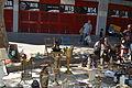 Rastro en la Plaça de Lluís Casanova, Valencia 17.JPG