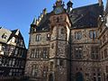 RathausMarburg2015.jpg