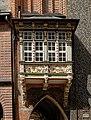 Rathausbalkon Luebeck-DSC 0451w.jpg