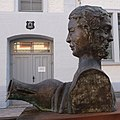 Rathausbrunnen Eisenberg 04.JPG