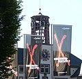 Rathausturm - panoramio (1).jpg