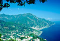 Ravello - View from Villa Rufalo (4785996207).jpg