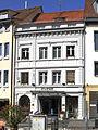 Ravensburg Bachstraße30.jpg