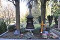 Ravensburg Hauptfriedhof Grabmal Arnegger-Nonnenmacher.jpg