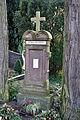 Ravensburg Hauptfriedhof Grabmal Erb-Müller.jpg