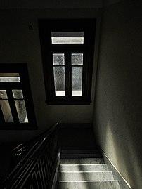 Rayo de luz.jpg