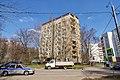 Rayon Matushkino, Moskva, Russia - panoramio (2).jpg