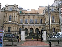 Crown Court - Wikipedia, the free encyclopedia
