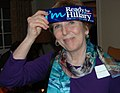 Ready for Hillary (167) (13315639003).jpg