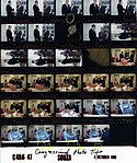 Reagan Contact Sheet C49647.jpg