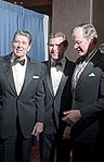 Reagan with Bush family C19710-2 (cropped2).jpg
