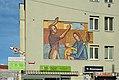 Rechberggasse 16-20 Mosaik Famlie by Marianne Fieglhuber-Gutscher.jpg