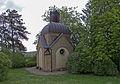 Reckange, Eenelter Kapelle 02.jpg